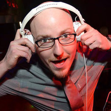 DJ Johnny D