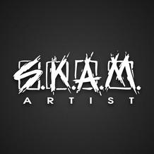 S.K.A.M. Artist